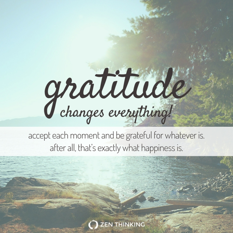 Image result for gratitude changes everything