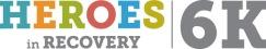 2017-heroes-logo