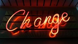 ross-findon-change