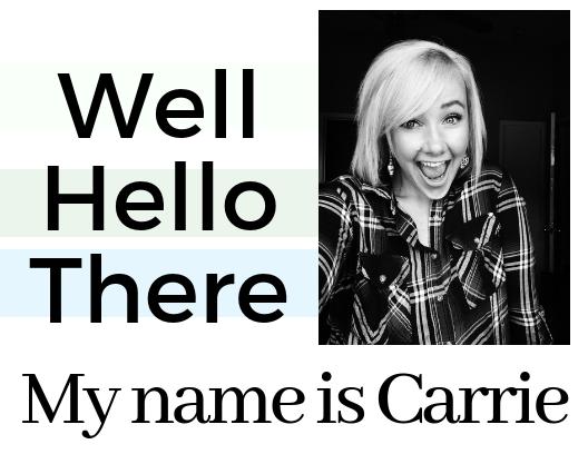 Carrie Doran (3)