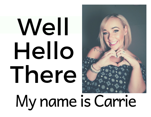 Carrie Doran (4).png