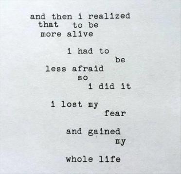 quotes-8-2